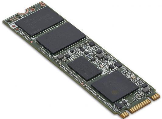 SSD Твердотельный накопитель 240Gb Intel 540s Series Read 560Mb/s Write 480Mb/s SATA SSDSCKKW240H6X1