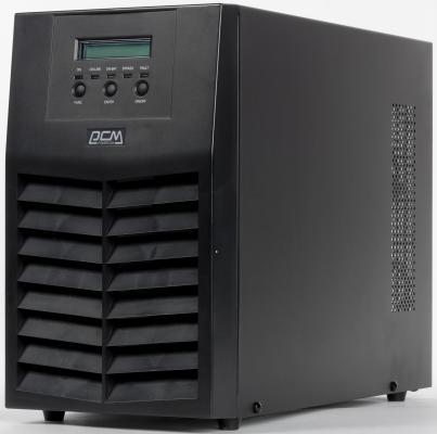 Powercom MAS - 3000 powercom mas 3000
