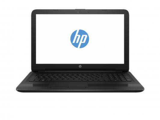 "Ноутбук HP 15-ba020ur 15.6"" 1366x768 AMD A8-7410 P3T26EA"
