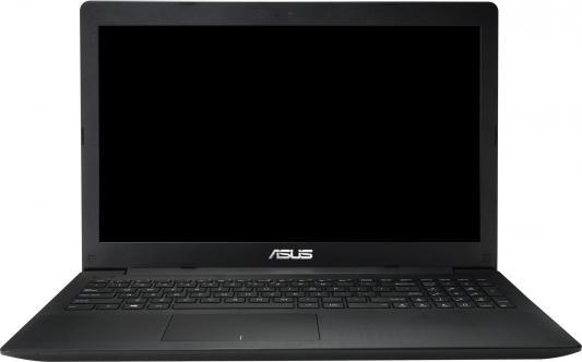 "Ноутбук ASUS X553SA-XX007D 15.6"" 1366x768 Intel Pentium-N3700 90NB0AC1-M05960"