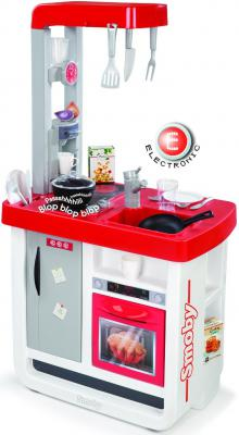 Игровой набор Smoby Кухня Bon Appetit 310800