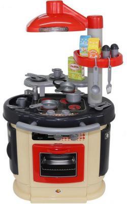 Купить Игровой набор Полесье Кухня Marta 52346, ПОЛЕСЬЕ, для девочки, Игровые наборы Маленькая хозяйка