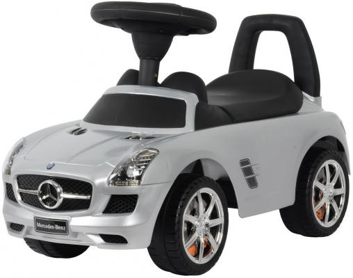 �������-������� Rich Toys Mercedes-Benz �� 1 ���� ������� ������� �������� 332�