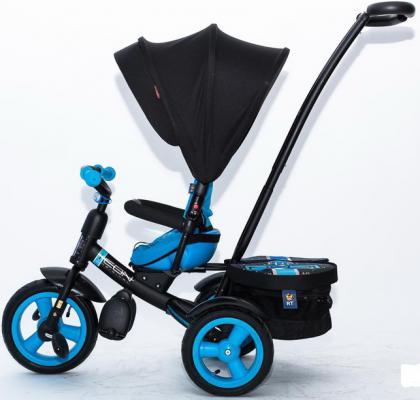 Капюшон RichToys большой колясочный для велосипеда Icon elite и evoque