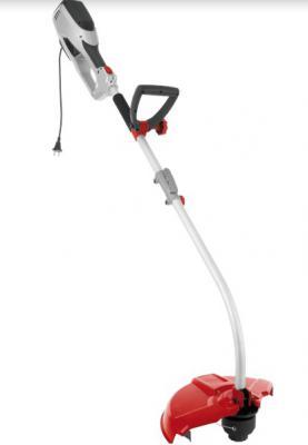цена на Триммер электрический Al-Ko BC 1200 E 1200Вт