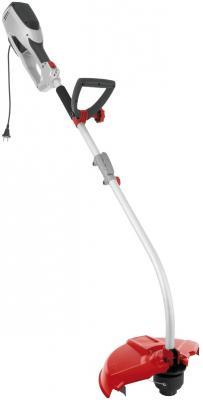 Триммер электрический Al-Ko BC 1000 E 1000Вт триммер электрический электрокоса al ko bc 1200 e