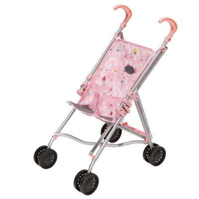 Коляска для кукол Zapf Creation Baby Born 4001167822302