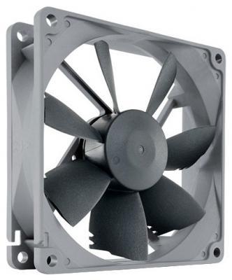 Вентилятор Noctua NF-B9 92mm 1600rpm NF-B9-REDUX-1600