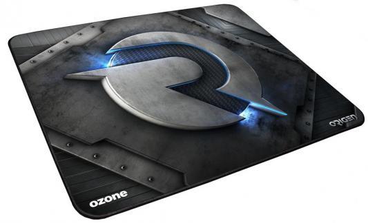 Коврик для мыши Ozone Origen Esport Team 450x400x4mm OZORIGENMOUSEPAD