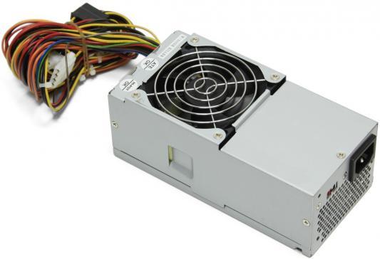 БП TFX 300 Вт FOXCONN FX-300T блок питания foxconn fx g500 80 500w fx g500 80