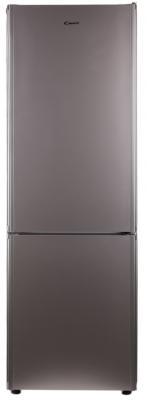 цена на Холодильник Candy CKBS 6180 S серебристый