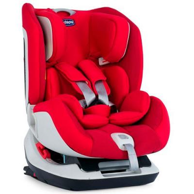 Автокресло Chicco Seat Up (red) chicco seat up 012 baby car seat grey 7982847