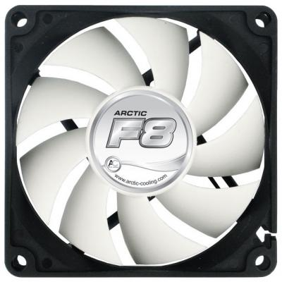 ���������� Arctic Cooling Arctic F8 80�� 2000��/��� AFACO-08000-GBA01