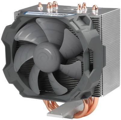 Кулер для процессора Arctic Cooling Freezer i11 СО Socket 1150 1151 1155 1156 2011 2011-3 UCACO-FI11101-CSA01