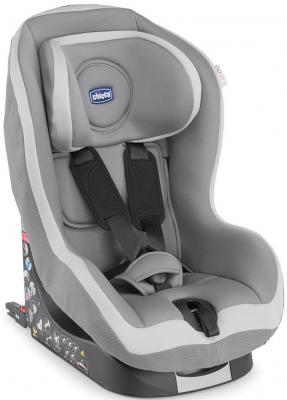 Автокресло Chicco Go-one Isofix (moon)
