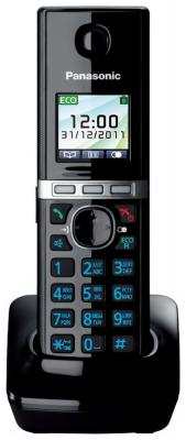 ������������ DECT Panasonic KX-TGA806RUB ������