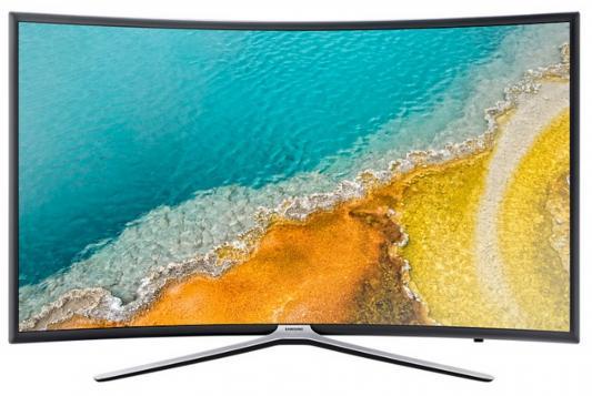 Телевизор Samsung UE40K6500AUXRU