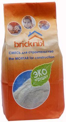 Смесь для строительства БрикМастер 950 гр. 001 чай молочный улун acupspring 100 tieguanyin 100