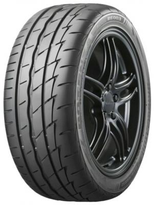 Шина Bridgestone Potenza RE003 Adrenalin 195/50 R15 82W летняя шина bridgestone b250 185 60 r15 84h j mo