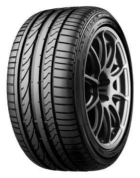 шина bridgestone potenza re003 adrenalin 255 35 r18 94w xl Шина Bridgestone Potenza RE050A 245/40 R19 94W RunFlat