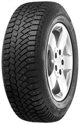 Шина Gislaved Nord Frost 200 195/65 R15 95T XL