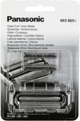 Сменные лезвия Panasonic WES9025 Y1361