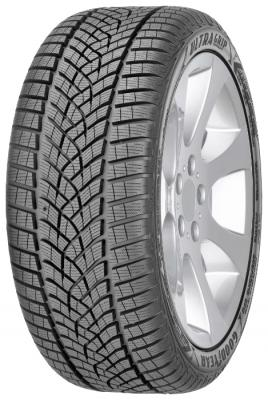 Шина Goodyear UltraGrip Performance SUV GEN-1 225/65 R17 102H всесезонная шина kumho roadventure apt kl51 225 65 r17 102h