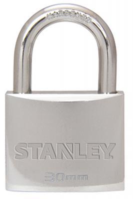 Замок Stanley S 742-011 stanley s garage