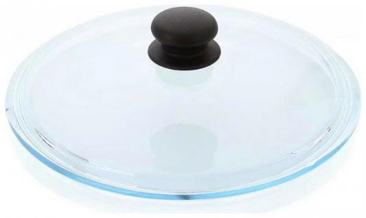 Крышка Нева-Металл 42024 стекло 24 см