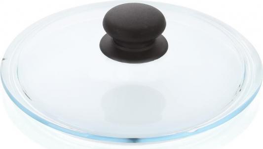 Крышка Нева-Металл 42028 термостойкое стекло 28 см