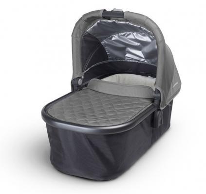 Люлька для коляски Uppababy Vista 2015 (стальная) (UppaBaby)