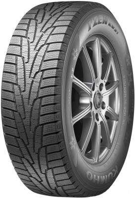 Шина Kumho I'Zen KW31 215/55 R16 97R шина kumho wintercraft ice wi31 215 55 r16 97t шип