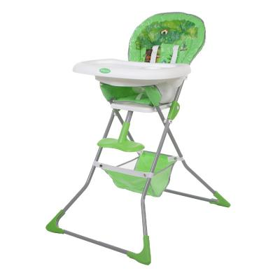 �������� ��� ��������� Baby Care Tea Time (green)