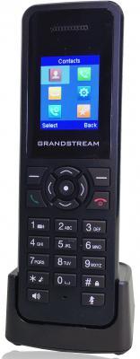 Дополнительная трубка Grandstream DP720 для телефона DP750