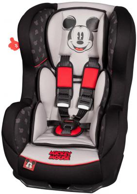 Автокресло Nania Cosmo SP LX (mickey mouse/disney)