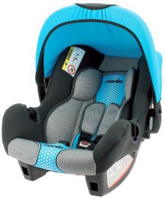 Автокресло Nania Beone SP FST (pop blue)