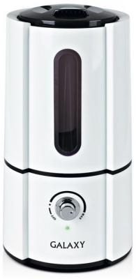Увлажнитель воздуха GALAXY GL8003 белый