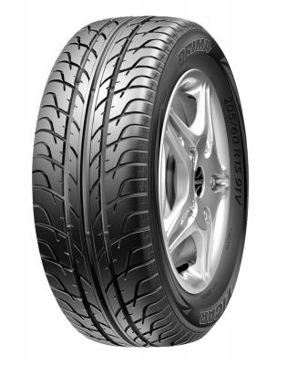 Шина Tigar Prima 215/65 R15 100V зимняя шина tigar sigura stud 185 65 r15 92t