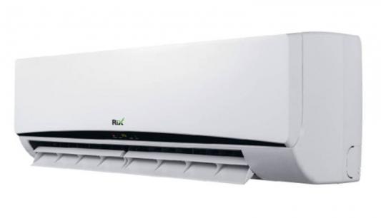 Сплит-система RIX I/O-W07T