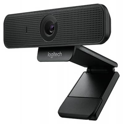���-������ Logitech WebCam C925e 960-001076