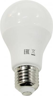 Лампа светодиодная груша СТАРТ ECO LEDGLSE27 15W40 E27 15W 4000K eco friendly convenience automatic yogurt maker machine 15w 1l