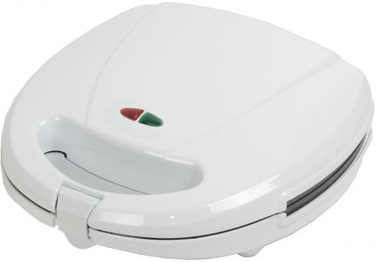 Прибор для приготовления пончиков Leomax Кренделек TASTY STYLE LNE0020485 белый