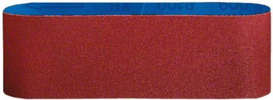 цена на Лента шлифовальная Bosch 2 608 606 074 P-220