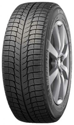 Шина Michelin X-Ice XI3 225/50 R17 98H шина michelin x ice xi3 195 55 r15 89h
