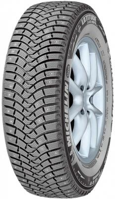 Шина Michelin Latitude X-Ice North LXIN2+ 275/50 R20 113T шина michelin latitude sport mo 275 50 r20 109w