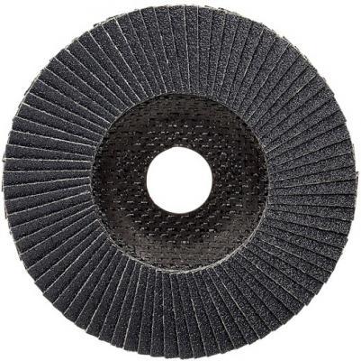 Лепестковый диск Bosch 115мм 2608607324