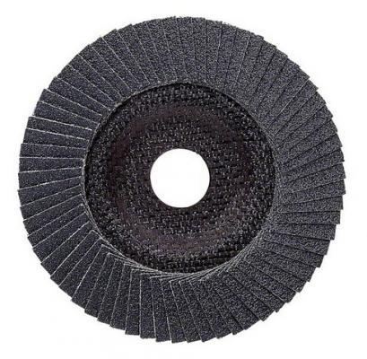 Лепестковый диск Bosch 115мм 2608607322
