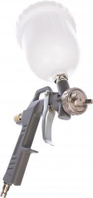 Краскопульт FUBAG BASIC G600/1.5 HP 110103
