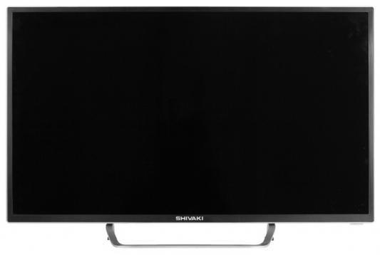 Телевизор SHIVAKI STV-50LED13