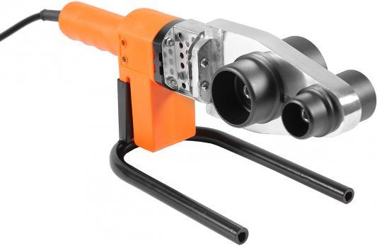 Аппарат сварочный Wester DWM1000B для сварки полипропиленовых труб цены онлайн